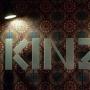 Музыкальная суббота в ресторане KINZA. Владислав Варкентин (18+)