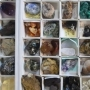 «Блеск самоцветов», выставка (6+)