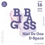 Big Bass, вечеринка (18+)