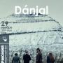 Группа Dánjal и Симфонический оркестр Псковской областной филармонии (12+)