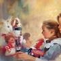 Мероприятия ко Дню матери (6+)