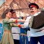 День казачьей культуры (6+)