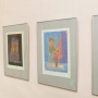 «Цветообразы. Знаковый символизм», выставка (6+)
