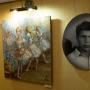 «Музей-друзей», выставка (6+)