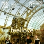 Группа Feellove, концерт (12+)