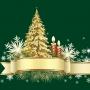 Новогодние и Рождественские праздники в Пушкинском Заповеднике (6+)