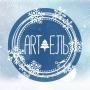 «Псковская ART-ЕЛЬ», ярмарка подарков ручной работы (0+)