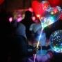 Рождественский фестиваль волшебных шаров (0+)