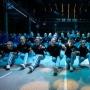 Отчетный концерт школы-студии Аллы Духовой «ТОДЕС»
