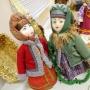 «Псковская зима», выставка декоративно-прикладного творчества (6+)