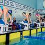 Первенство по плаванию (12+)
