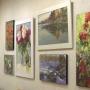 Выставка художников из Пскова и Санкт-Петербурга (6+)