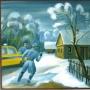 Выставка, посвящённая памяти А.А. Алёхина (6+)