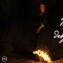 «Портрет девушки в огне», фильм  (18+)