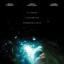 Под водой (18+)