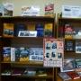 «Книги, с которыми мы победили», выставка книг блокадного Ленинграда (6+)