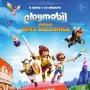Playmobil фильм: Через вселенные (6+)