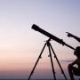 Клуб любителей астрономии