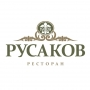 Живая музыка в ресторане «Русаков». Анастасия Коренцова (18+)