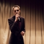 Живая музыка в ресторане «Русаков». Владислав Варкентин (18+)