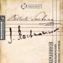СМЕТАНА/РАХМАНИНОВ, концерт (6+)