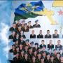 Мероприятие, посвящённое 20-летию подвига 6-й роты (6+)