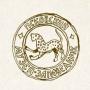 Афиша Псково-Изборского объединенного музея-заповедника (6+)