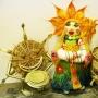 «Масленичный сувенир», выставка (6+)