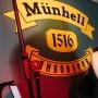 Живая музыка в ресторане «Munhell». Елизавета Степанова (18+)