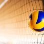 Первенство города Пскова по волейболу (6+)