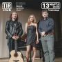 ROCK ACOUSTICA, концерт (12+)