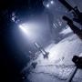 Трансляция спектакля «Мастера и Маргариты» от Шведского театра «Вирус» из Хельсинки (18+)