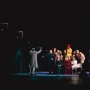 Трансляция спектакля «Пиковая дама» (12+)