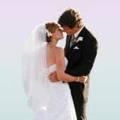 Купидон, свадебный салон