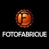 Foto Fabrique Studio, фотостудия