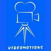Videomotions, видеостудия