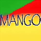 Манго, салон красоты