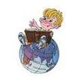 Детская библиотека - № 9