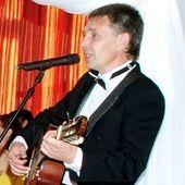 Станислав Рыжиков