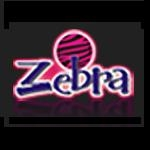 Зебра, банкетный зал
