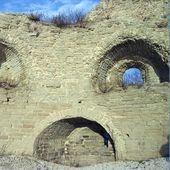 Варлаамская (Наугольная) башня