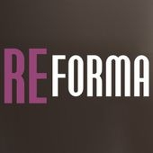 Re Forma