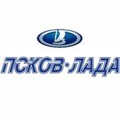 Псков-Лада, филиал в Великих Луках