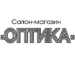 Оптика (на Рижском), салон-магазин