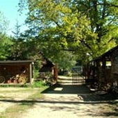 Медовый хуторок, музей