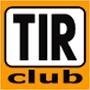 Клуб «TIR»