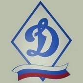 Баня Динамо