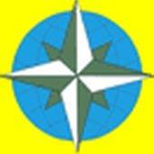 Центр детского и юношеского туризма и экскурсий