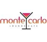 Monte Carlo, lounge кафе