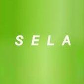 SELA, магазин одежды на Октябрьском